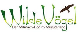 logo_wilde-voegel