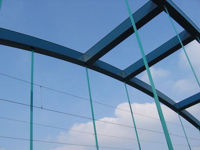 24.02.2005  Brücke