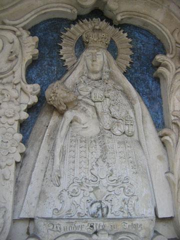 05.03.2005  Maria