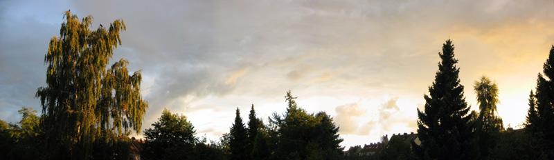17.09.2005  Panorama