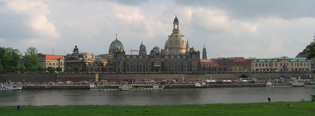 14.05.2006  Dresden