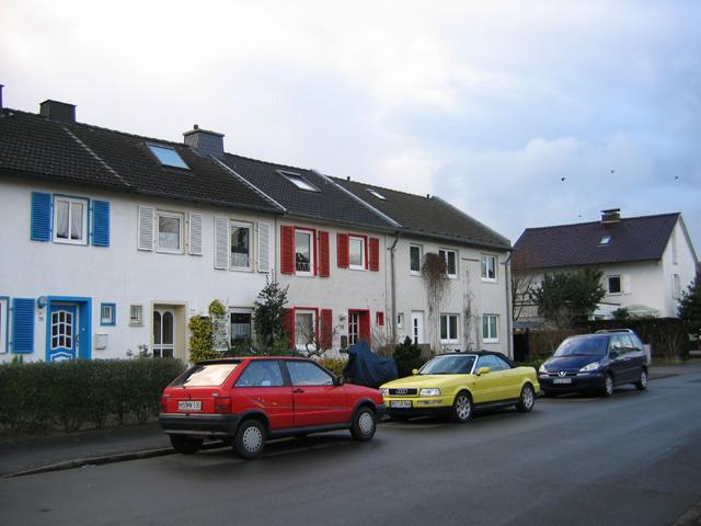 21.01.2007  rot - gelb - blau