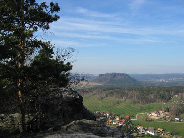 05.04.2007  Pfaffenstein