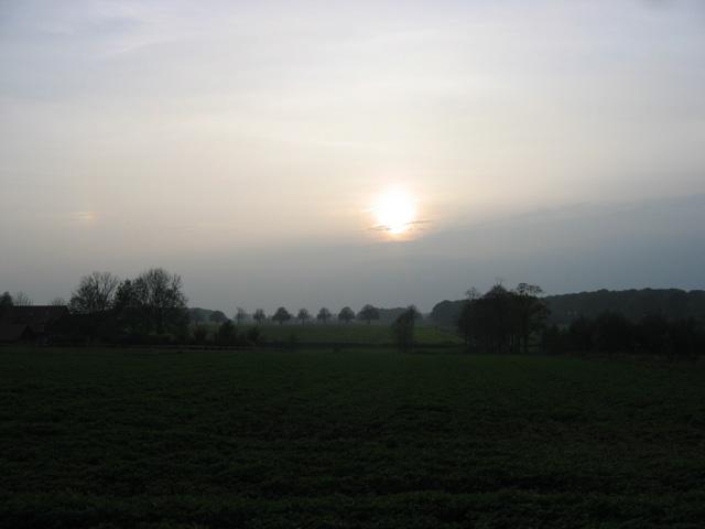 28.10.2007  Sentruper Höhe