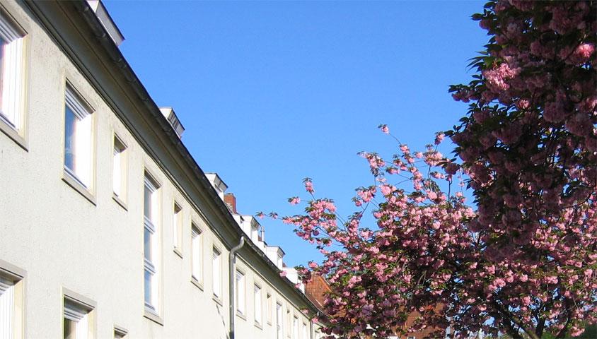 01.05.2008  Sentmaringer Weg