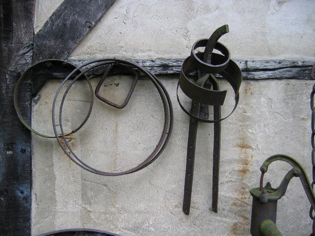 20.07.2008  Werkzeuge