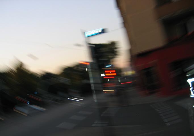 27.09.2008  Franziskusstraße