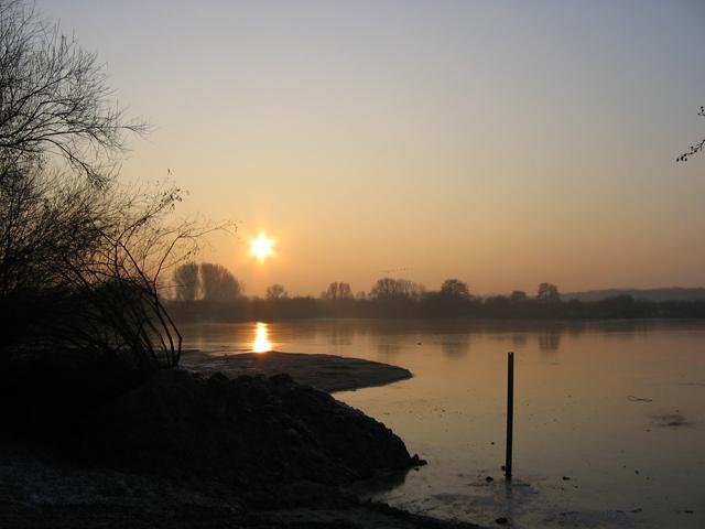 31.12.2008  Gittrup