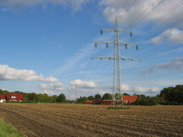 08.10.2009  Stoppelfeld