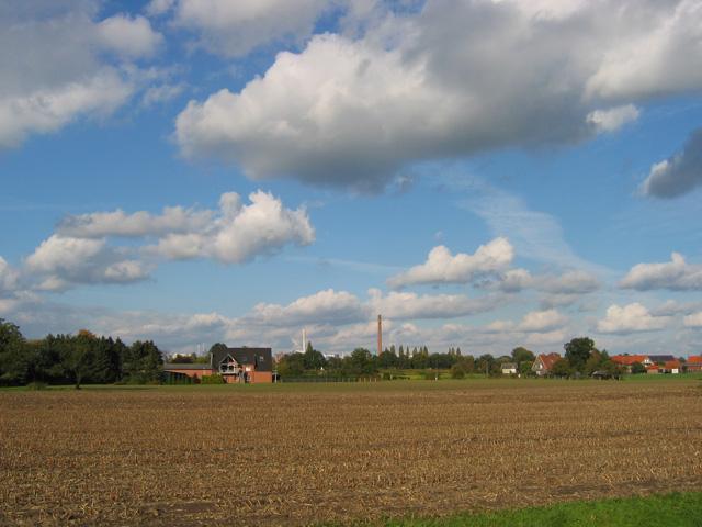 18.10.2009  Hiltrup