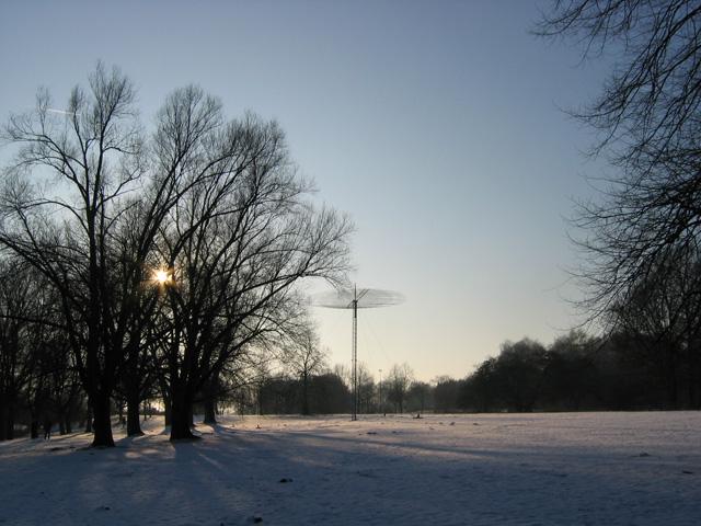 23.12.2009  Kabakow