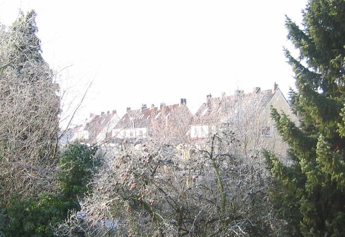 29.12.2009  Häuser