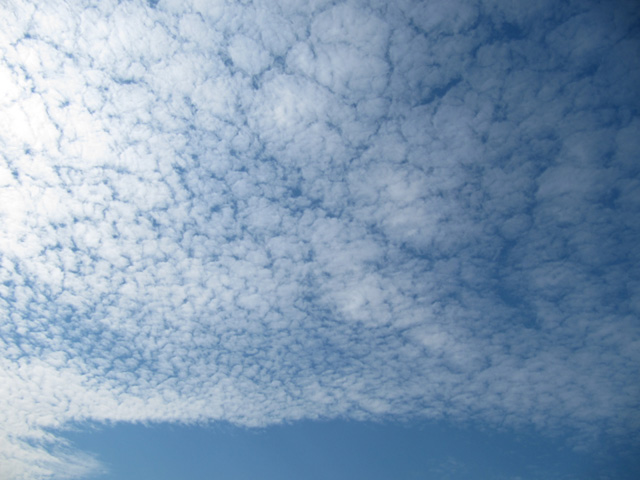 07.07.2010  Himmel