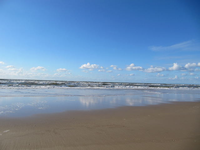 18.09.2010  Nordsee