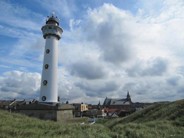 24.09.2010  Egmond aan Zee