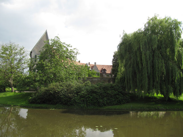 26.06.2011  Burgsteinfurt