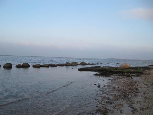 11.11.2011  Laboe