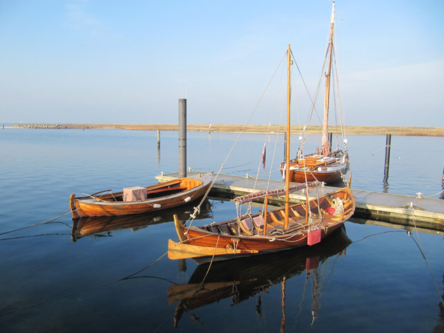 13.11.2011  Boote