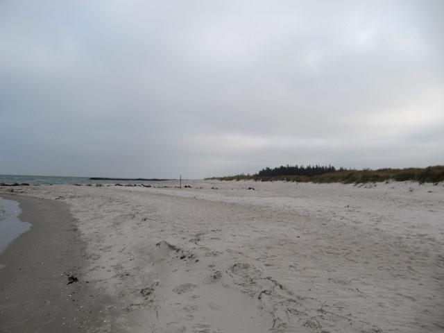 15.11.2011  Ostsee