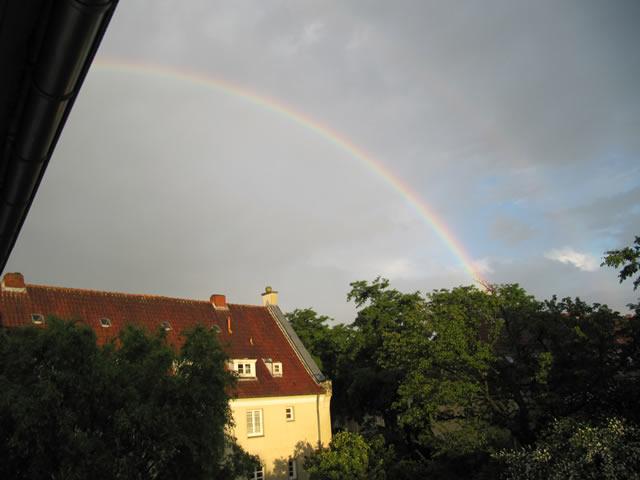 16.06.2012  Regenbogen
