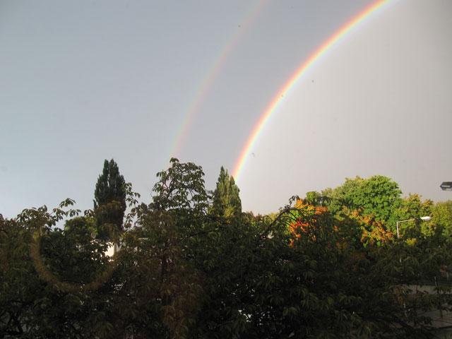 27.09.2012  Regenbogen