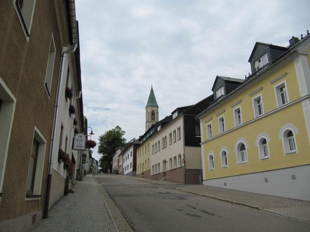 28.07.2013  Oberwiesenthal