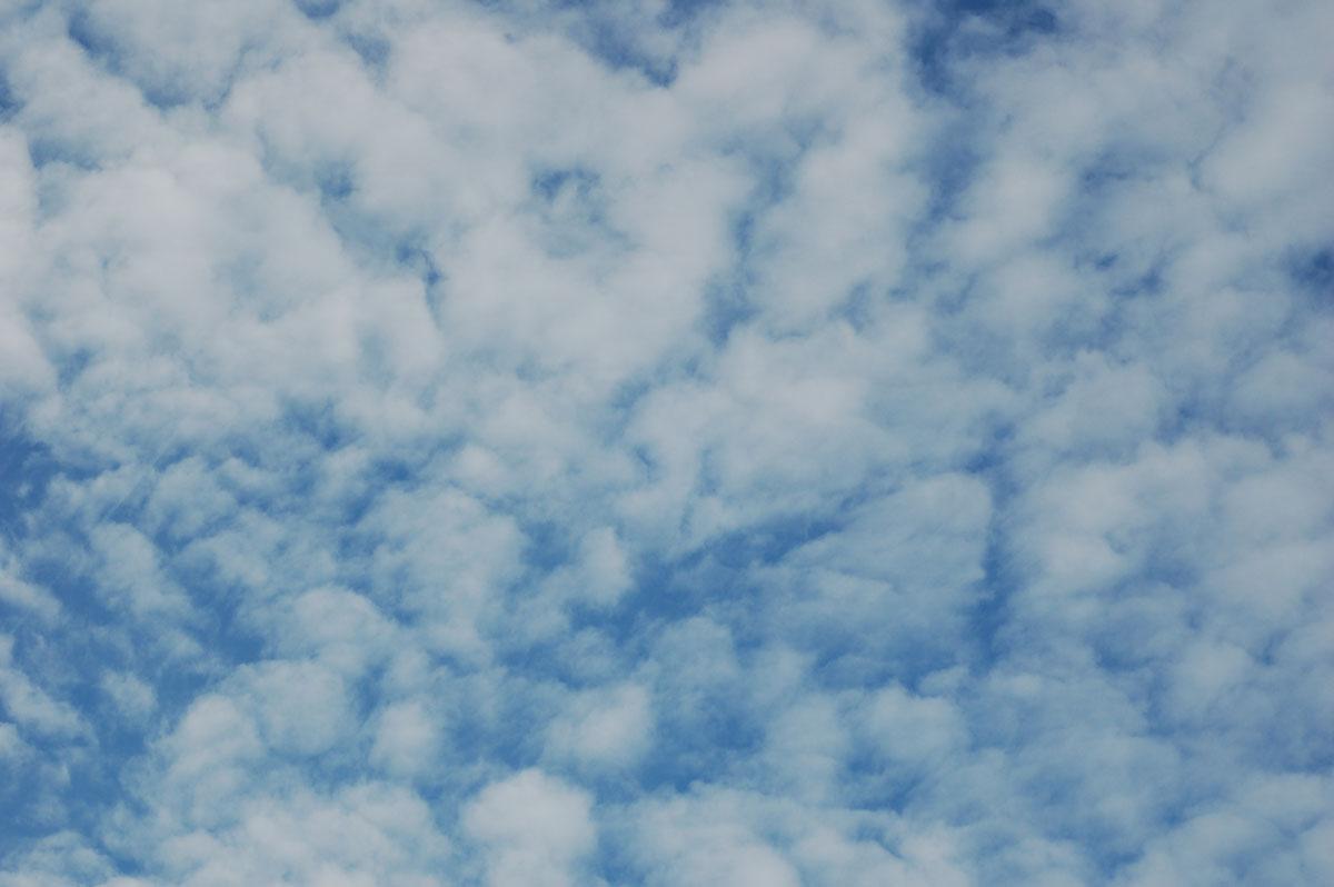 10.06.2016  Wolken