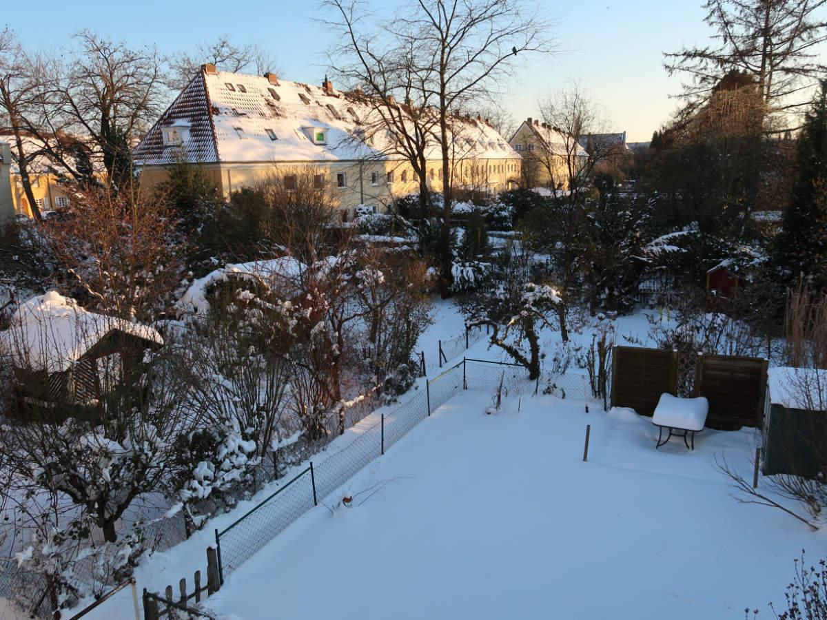 11.02.2021  Schnee