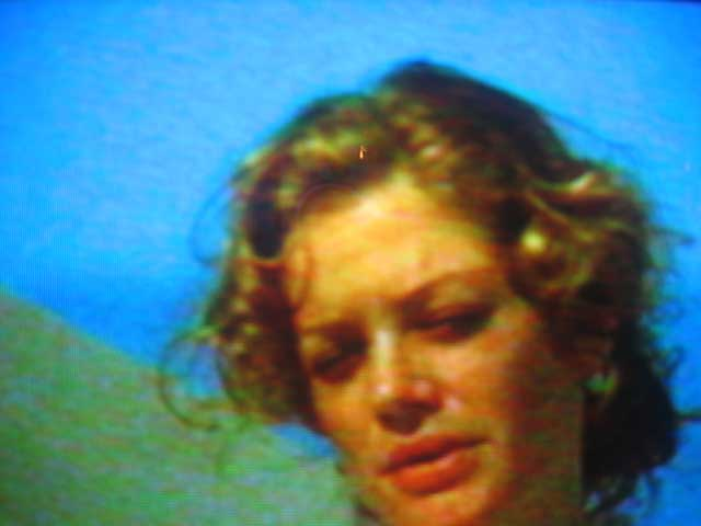 21.01.2005  Fernsehn