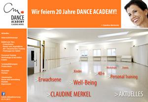 Dance Academy Münster