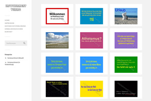 Infotainment Verlag