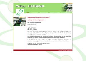 Möllers Elektronik