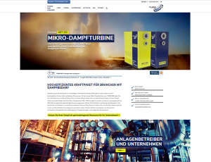 Turbonik GmbH Dortmund