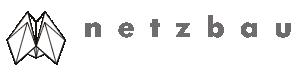 netzbau - Website-Gestaltung und -Programmierung
