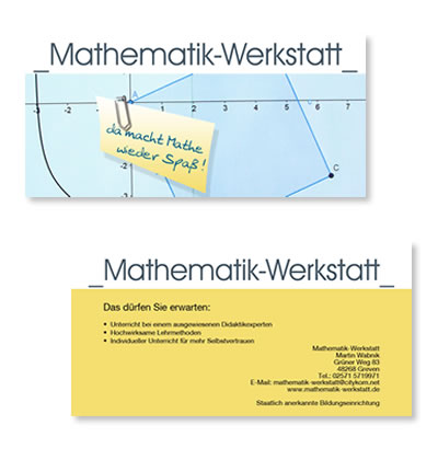 flyer_mathewerkstatt